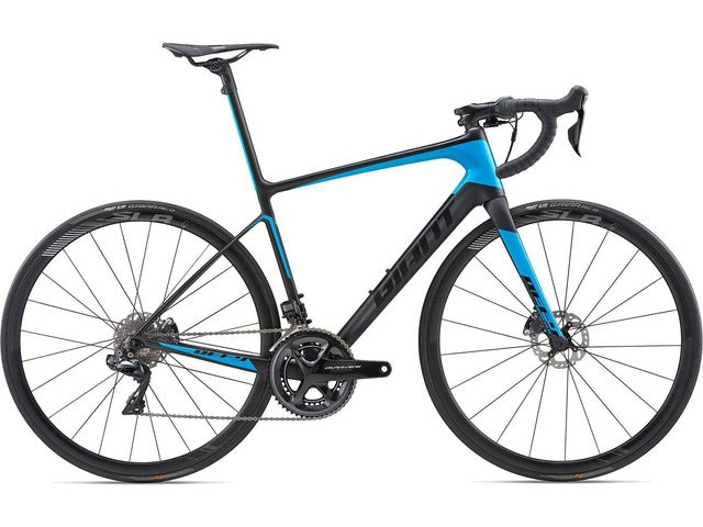 Giant Defy Advanced SL 0 click to zoom image