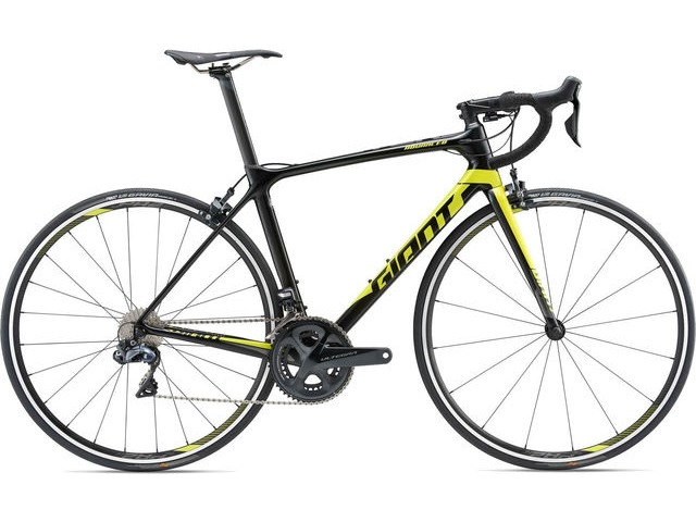 Giant TCR Advanced 0 click to zoom image
