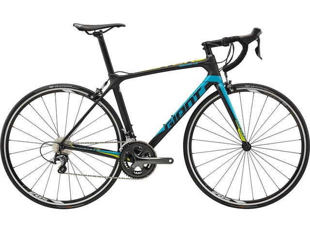 Giant TCR Advanced 3 click to zoom image
