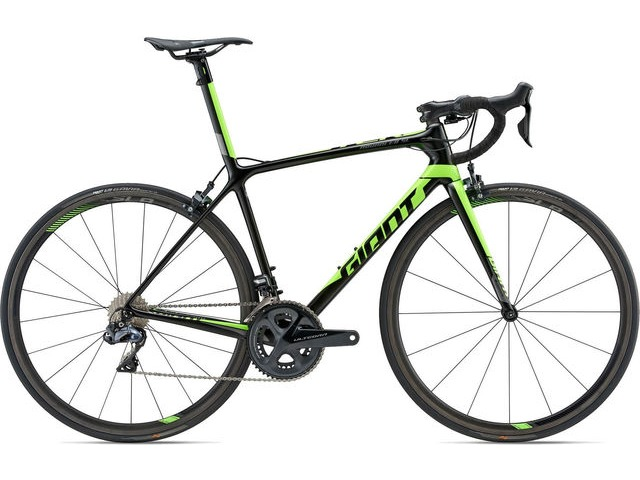 Giant TCR Advanced SL 1 click to zoom image