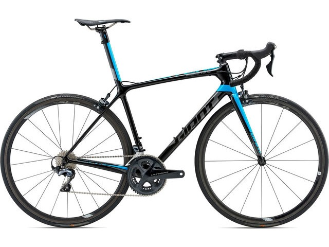 Giant TCR Advanced SL 2 click to zoom image