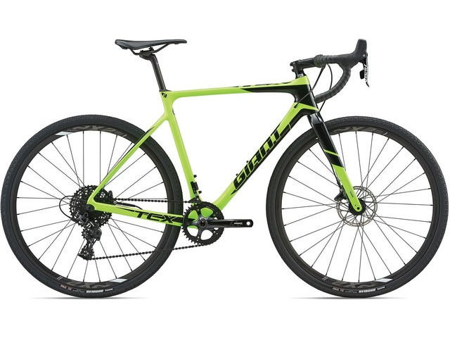 Giant TCX Advanced SX click to zoom image
