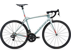 Giant TCR Advanced SL 0 RED