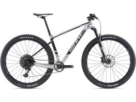 Giant XTC Advanced 29er 1