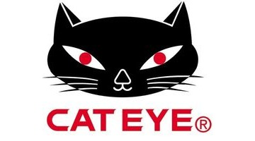 View All Cat Eye Products