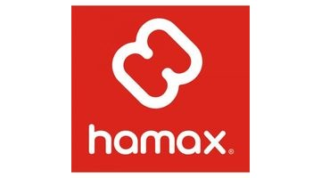 View All Hamax Products