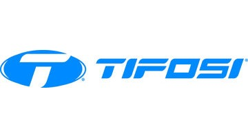 View All Tifosi Products
